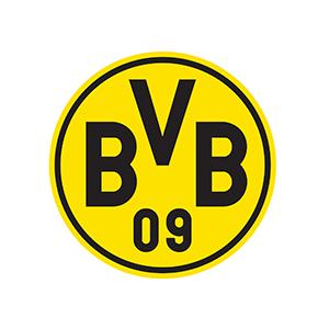 Dortmund Football Club