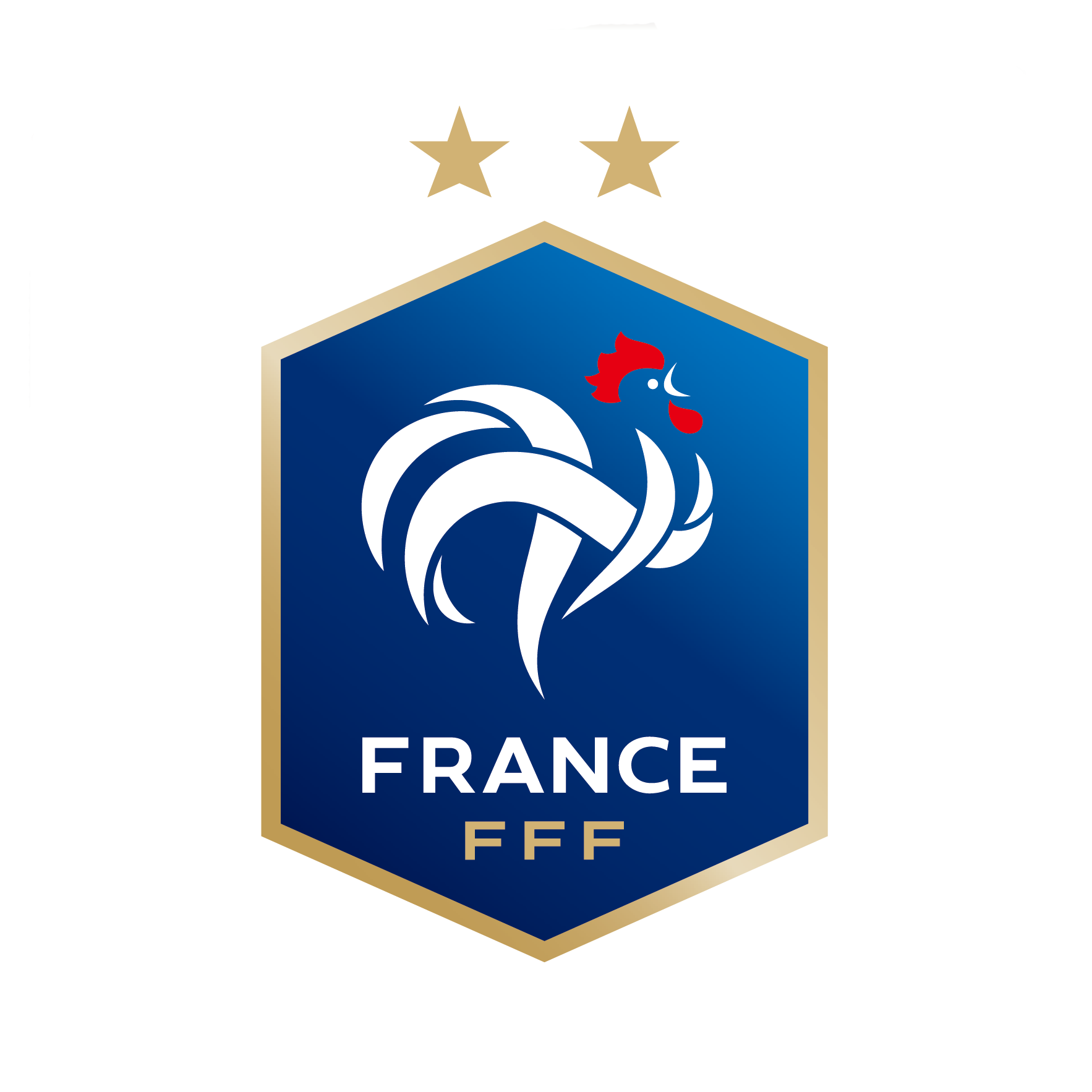 French National Football Team