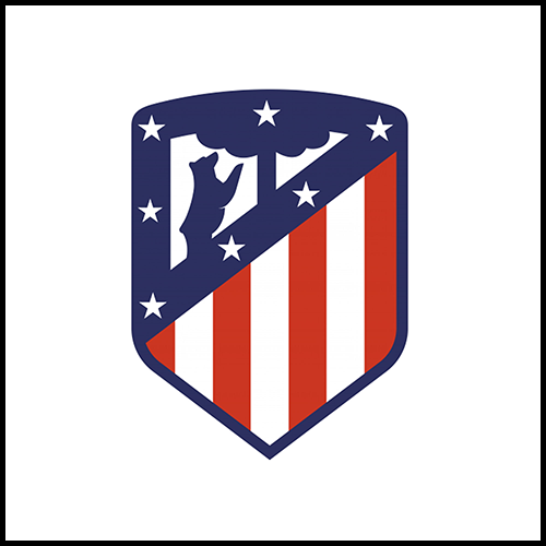 Altetico De Madrid Football Club