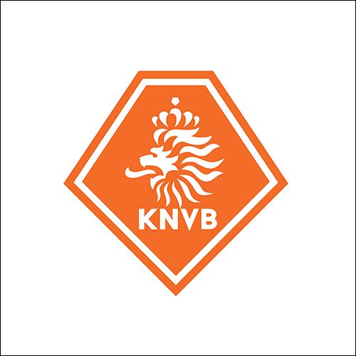 Royal Netherlands Football Association