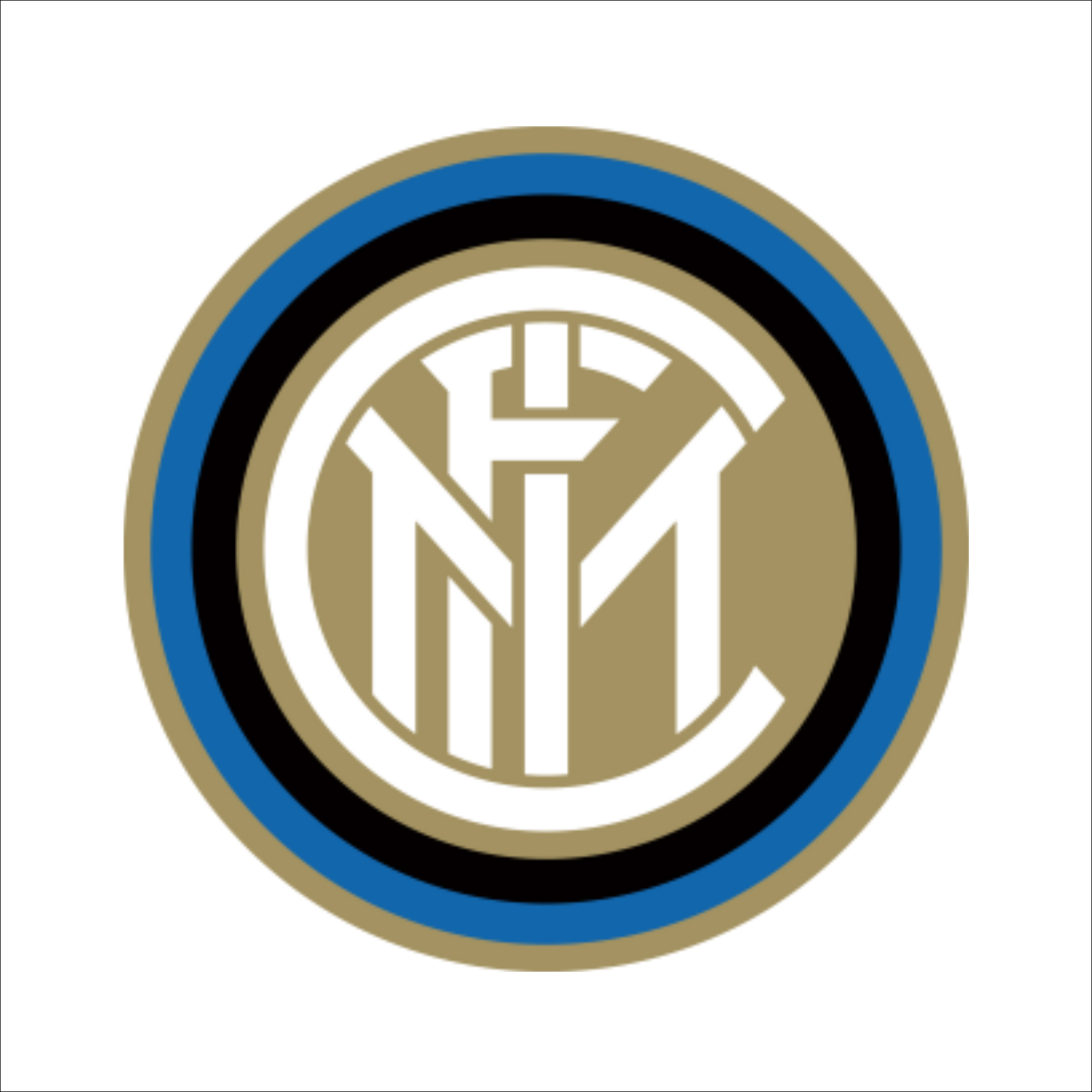 International Milan Football Club