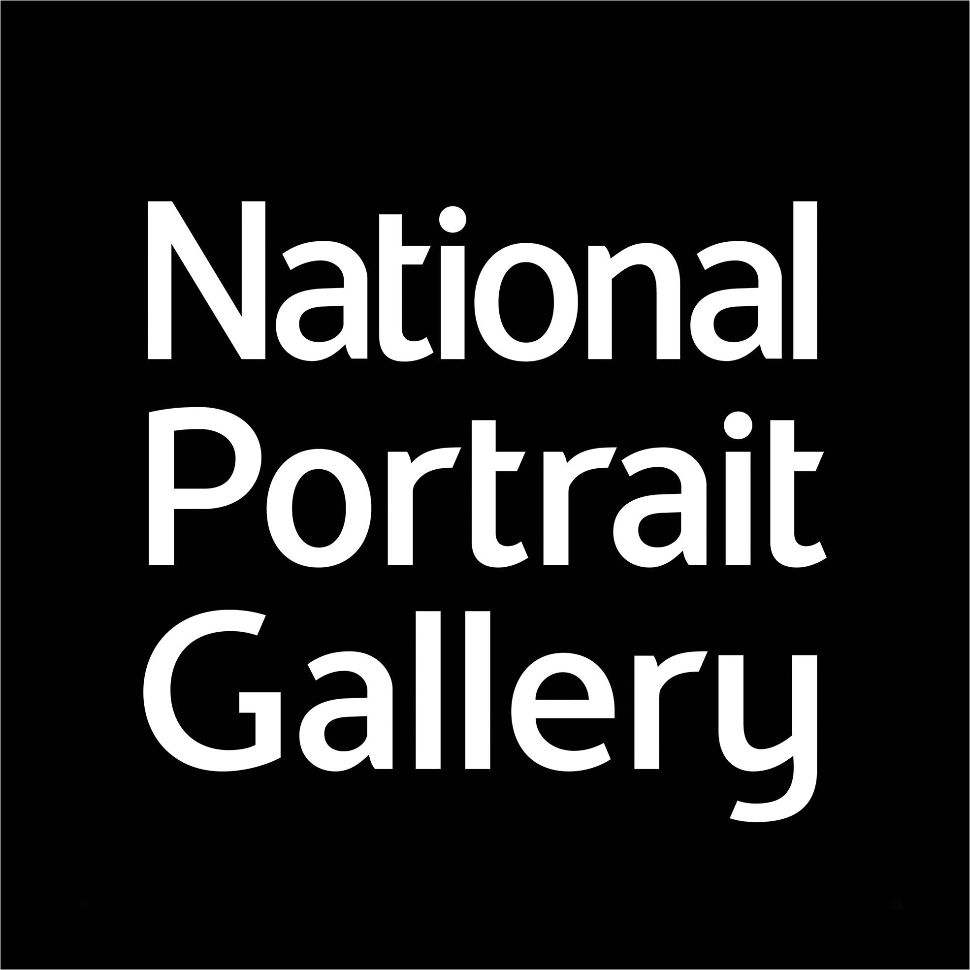国家肖像艺术馆