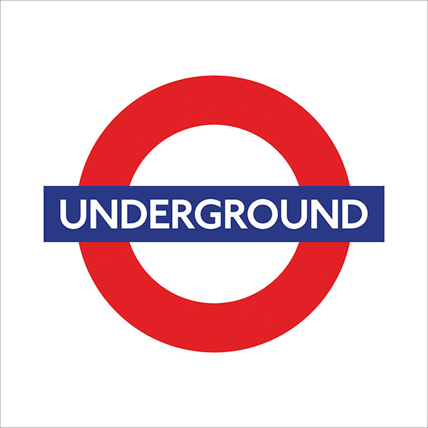 伦敦交通局
