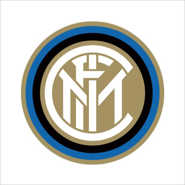 International Milan Football Club