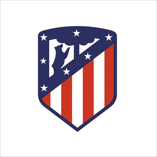 Altetico De Madrid Football Club